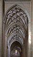Catedral de Santa María de Segovia - 15.jpg