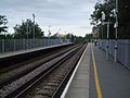 Catford station look south.JPG