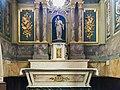 Cathédrale Notre-Dame-de-l'Assomption de Montauban - Chapelle de St Joseph.jpg