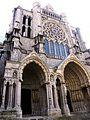 Cathédrale Notre-Dame - 1862 .-.JPG