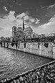 Cathédrale Notre-Dame de Paris 001.jpg