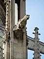 Cathédrale Notre-Dame de Paris 2, France 2011.jpg