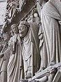 Cathédrale Notre Dame de Paris 10-2008 - panoramio.jpg