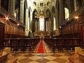Cathédrale Saint-Just de Narbonne 47.JPG