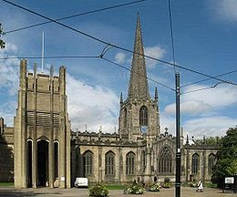 Cathedral Church of St Peter and St Paul, Sheffield-2.jpg
