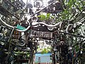 Cathedral of Junk (8095666080).jpg