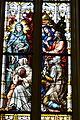 Cathedral of St. John the Baptist, Savannah, GA, US (14).jpg