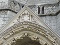 Cathedrale nd chartres nord032.jpg