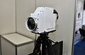 Catherine-FC thermal imaging camera InnovationDay2013part2-59.jpg