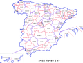 Catholic dioceses of Spain-map.png