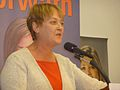 Cathy Crowe's Nomination Meeting 25.jpg