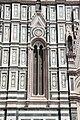 Cattedrale di Santa Maria del Fiore (15175352724).jpg