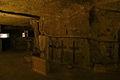 Caverne du Dragon - 20130829 171754.jpg