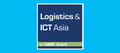 CeBIT Logistics.png
