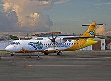 220px-Cebu_pacific_ATR-72.jpg