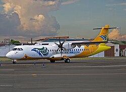 Cebu pacific ATR-72.jpg