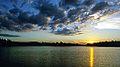 Cecebre - panoramio - Javier Branas (2).jpg