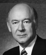 U.S. Secretary of the Interior (1977–1981) Cecil D. Andrus removed the National Register from the jurisdiction of the National Park Service in 1978.