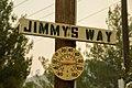 Cedar Fire - Jimmys way.jpg