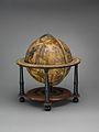 Celestial globe MET DP-12901-002.jpg
