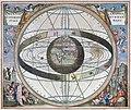 Cellarius ptolemaic systemFXD.jpg