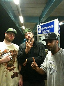Celph titled ra and F.T..jpg