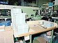 Celulas de fabricación de la empresa Niessen en Oiartzun (Gipuzkoa)-4.jpg