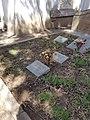 Cementerio General de Cochabamba Tumba Nirvardo Paz 3.jpg