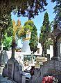 Cementerio de San Rafael - Córdoba (España) 03.jpg