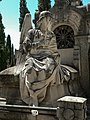 Cementerio de Torrero-Zaragoza - P1410307.jpg