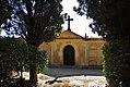 Cementiri municipal de Vilafranca del Penedès - 1.jpg