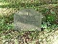 Cemetery in Brętowo - panoramio - Sławek Zawadzki (3).jpg
