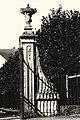 Cemetery of Lebbeke Belgium 10.jpg