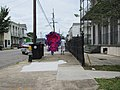Central City New Orleans June 2017 07.jpg