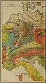 Central Europe (1903) (14781136495).jpg