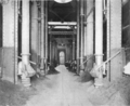 Central Power Station photo (Murray, fig. 49).png