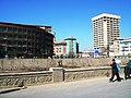 Central buildings - panoramio.jpg