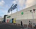 Centre Commercial Avenir - Drancy (FR93) - 2021-01-07 - 2.jpg