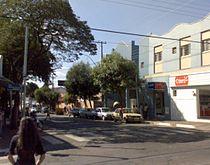 Cosmópolis São Paulo fonte: upload.wikimedia.org