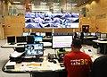 Centro de control de Madrid Calle 30.jpg