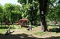 Centru, Carei 445100, Romania - panoramio (27).jpg
