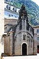 Cerkiew św. Łukasza w Kotorze 05.jpg