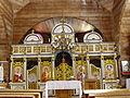 Cerkiew p.w. św. Jana Chrzciciela w Gładyszowie 1.JPG