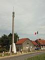 Cerny-en-Laonnois-FR-02-mât lumineux-02.jpg