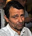 Cesare Battisti 2009-11-17.jpg