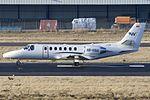 Cessna 560 Citation Ultra, Speedwings JP6170160.jpg