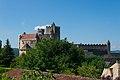 Château Beynac 2 Dordogne.jpg