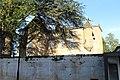 Château Tramayes 2.jpg