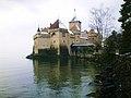 Château de Chillon en février.jpg