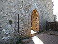 Château de Peyrepertuse 4.JPG